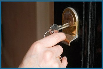 Forest Hills OH Locksmith Store Forest Hills, OH 216-413-3034