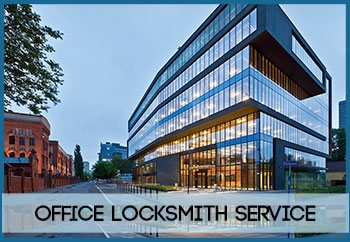 Forest Hills OH Locksmith Store, Forest Hills, OH 216-413-3034